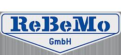 ReBeMo GmbH | Industriedienstleistungen